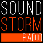 Relax and Chillout Radio - Soundstorm