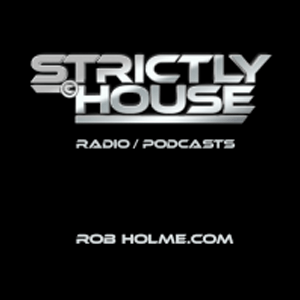 Strictly House