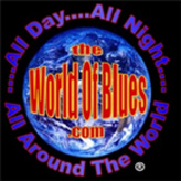 The World Of Blues