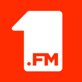 1.FM - Absolute Top 40 Radio