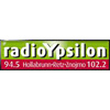 Radio Ypsilon 94.5