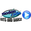 Modem Radio - Hits and Dance