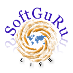 SoftGuRu Jungle