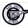 Maine Sports Network