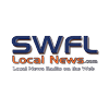 SWFL Local News