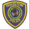 Houston Fire and EMS