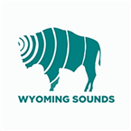 Wyoming Sounds