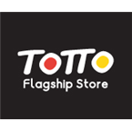 Totto Flagship Store