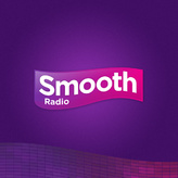 Smooth Herts, Beds and Bucks 792 AM