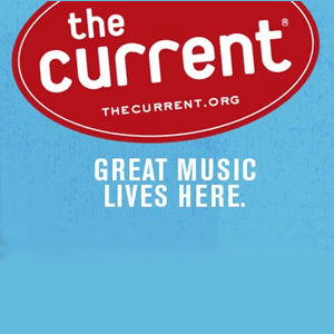 The Current 89.3 FM