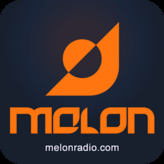 Melon Radio - SOULFUL