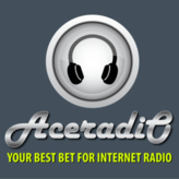 AceRadio.Net - New Country