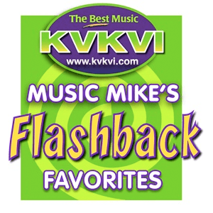KVKVI - Flashback Favorites