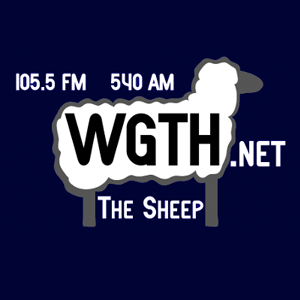 WGTH - The Sheep (Richlands) 540 AM