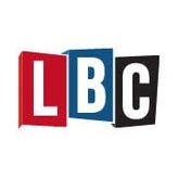 LBC London News 1152 AM