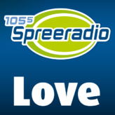 105'5 Spreeradio Love