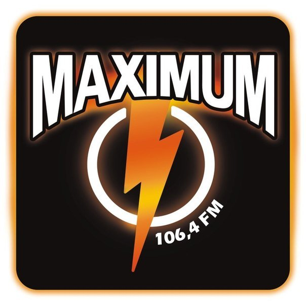 Maximum 106.4 FM