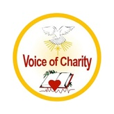 Voice of Charity 1701 AM