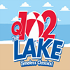 Q102 The Lake Oldies Radio