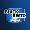 ANTENNE BAYERN Black Beatz